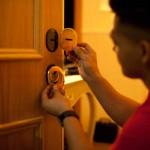 cerraduras de seguridad madrid