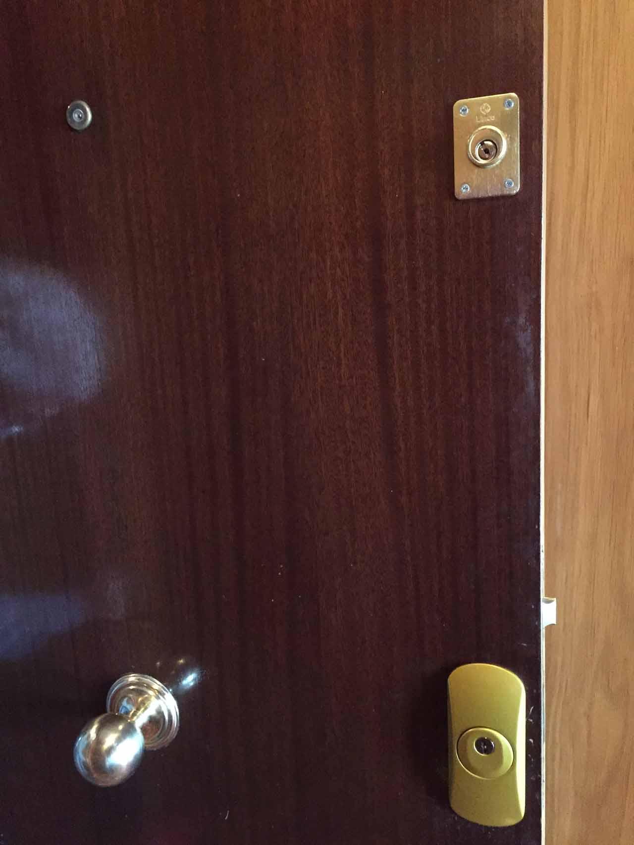 Cerraduras auxiliares fac madrid for Cerrajeros de urgencias madrid