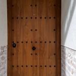 cerrajero puerta blindada madrid