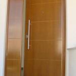 reparar puerta blindada madrid