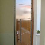 reparar puerta acorazada madrid