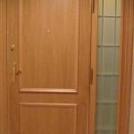 cerrajero puerta acorazada madrid