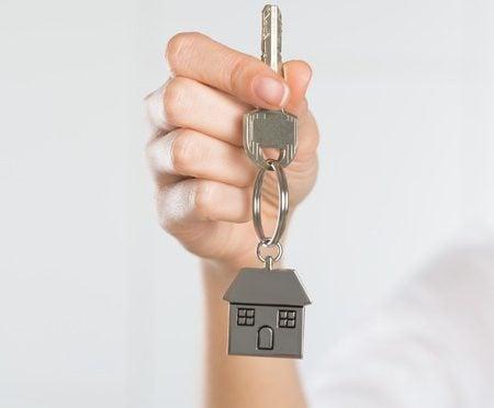 Tipos de llaves lois n cerrajeros for Tipos de llaves de puertas